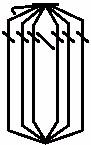 29 (91x145, 12Kb)