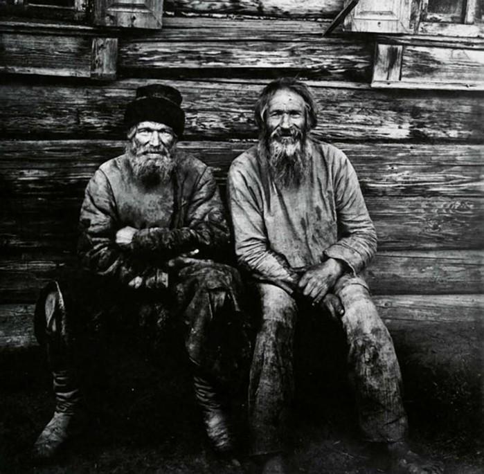 «Русский»: что на самом дело означает это слово