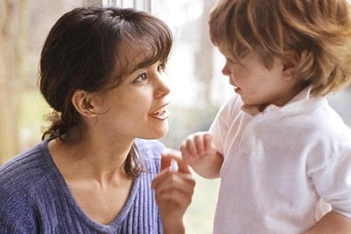 Так ли уж плохо, когда дети лгут?