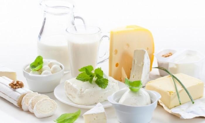 Липоевая кислота для похудения: препараты и отзывы