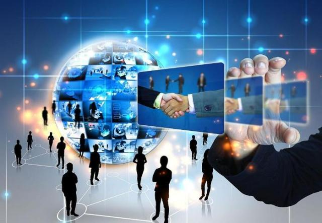 Новые идеи в онлайн бизнесе