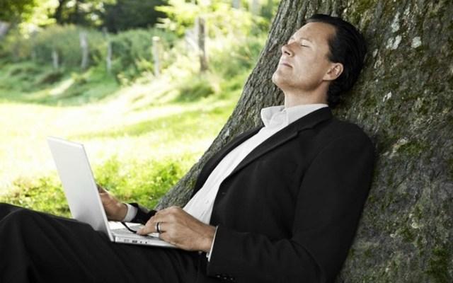 Как стать стрессоустойчивым