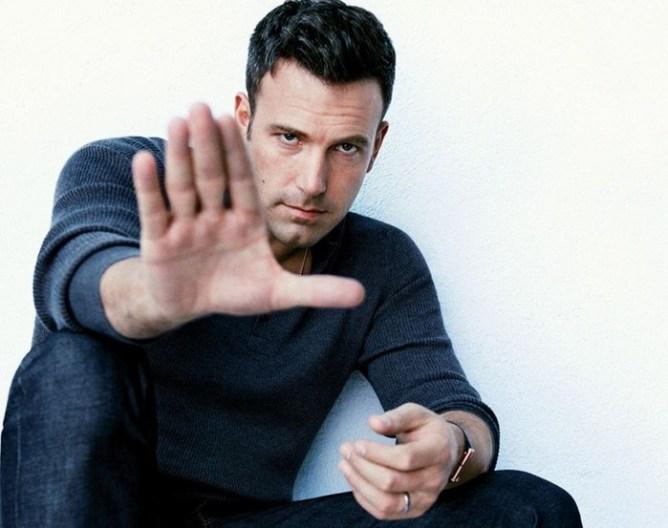 Самые красивые актеры Голливуда (Топ 33)