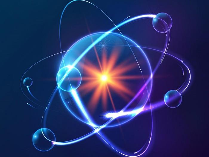 14 невероятных фактов о Вселенной, в которой мы живем