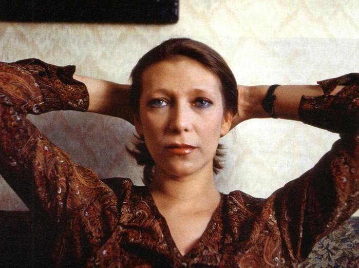 Елена Майорова: тайна страшной смерти актрисы