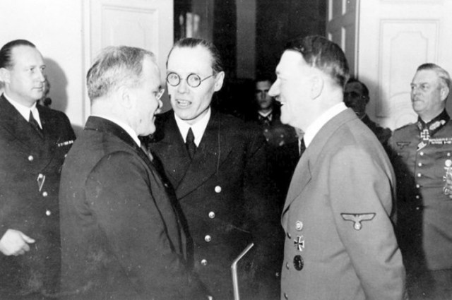 Какие договоренности с СССР не выполнила Германия