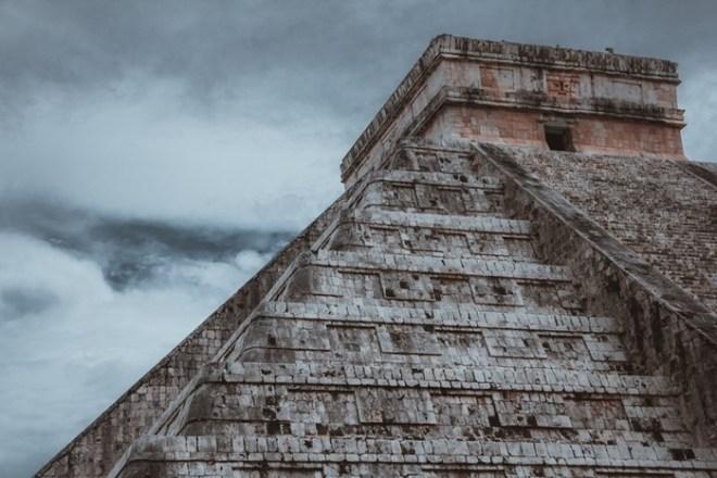 10 поводов полюбить столицу Мексики