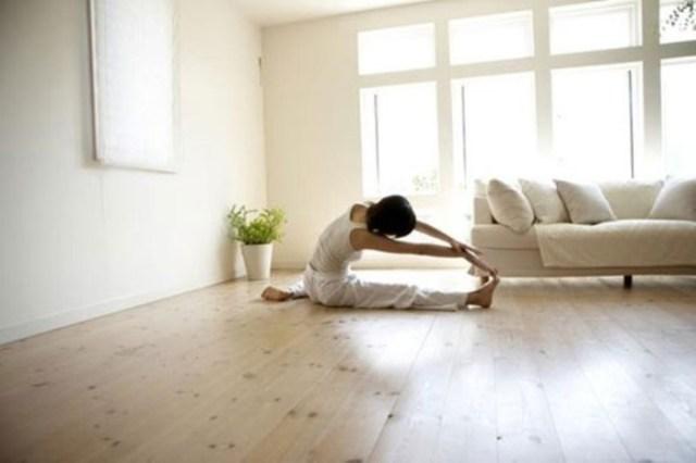Как выспаться хорошо и восполнить за ночь силы