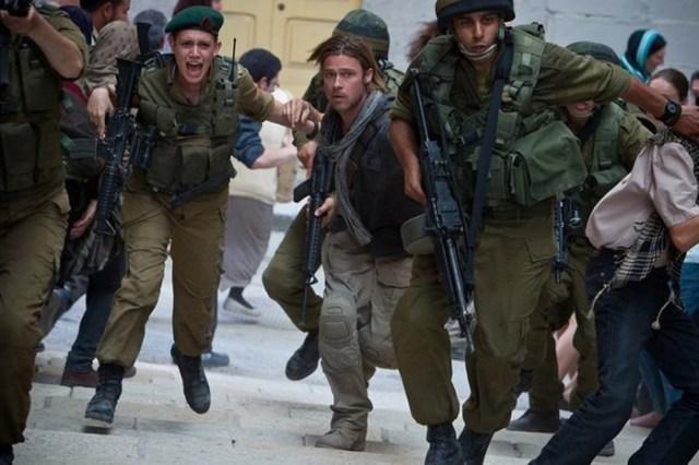 Самые невероятные и интересные факты об израильском «Моссаде»