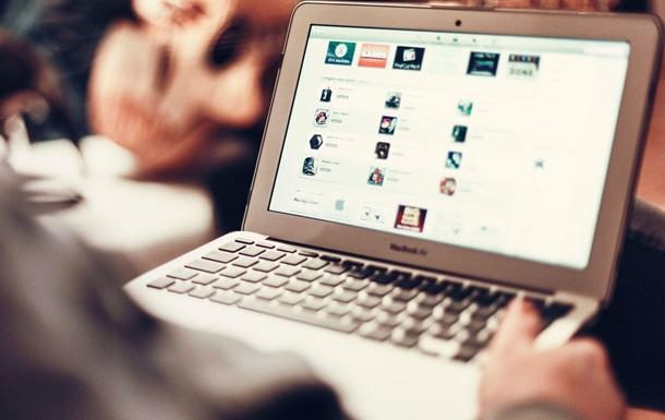 Интересные факты о социальных сетях