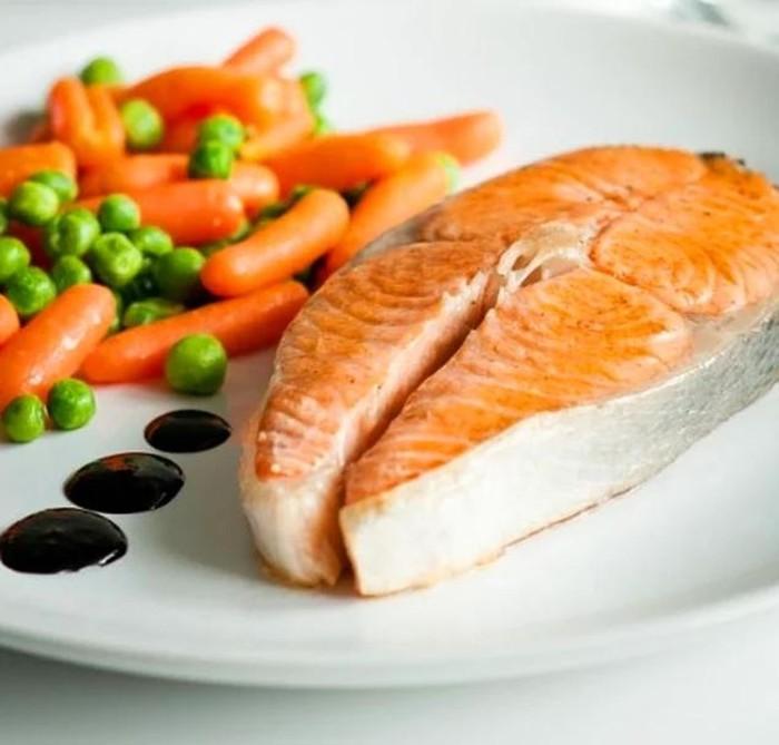 5 суперпростых и полезных рецептов, на которые вы потратите не больше получаса