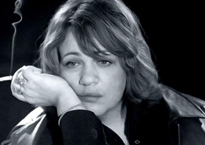 Галина Волчек: «У меня было два мужа и одно заблуждение»
