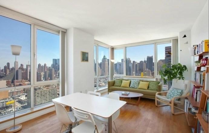 Невероятная роскошь! 15 самых дорогих домов в США, выставленных на продажу