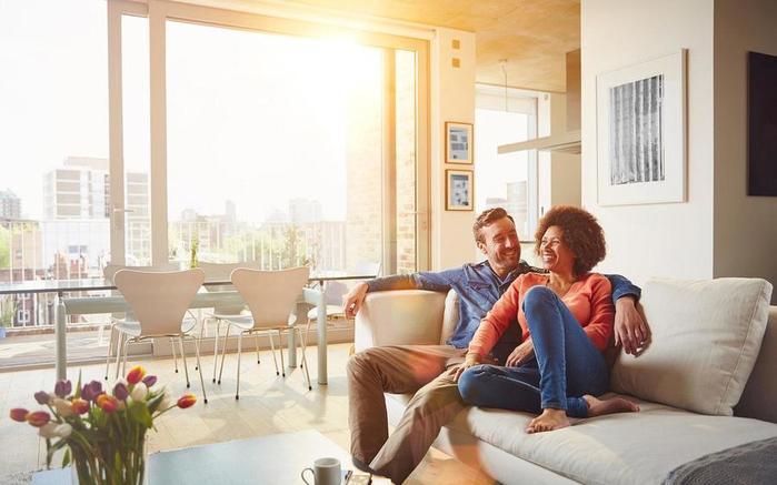 Владелец 881 квартиры в Лондоне заработал на туристах почти миллиард рублей