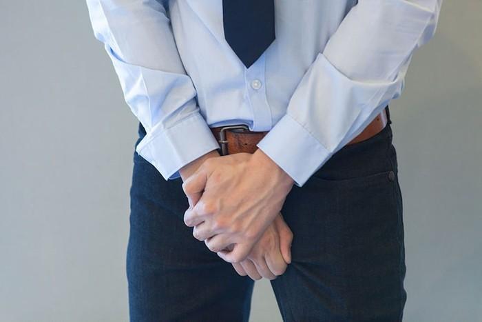 Самые жуткие травмы, которые мужчины получили ниже пояса. Больно читать!