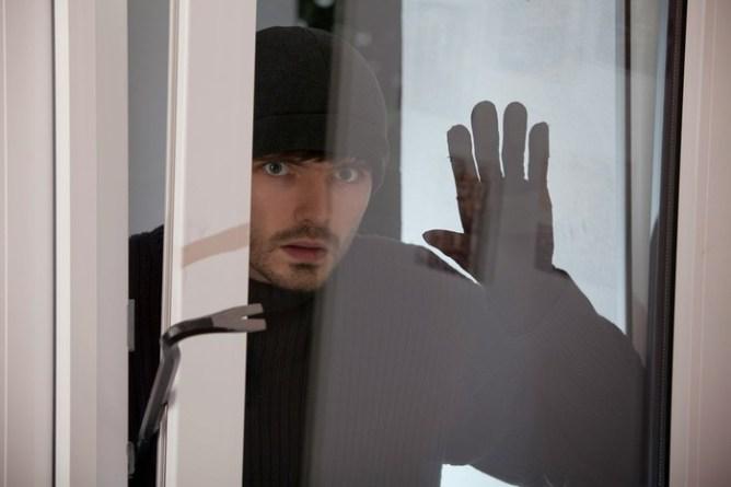 Реальные истории, после которых вы дважды проверите закрытую дверь!