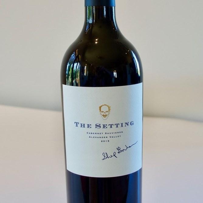 Самую дорогую в мире бутылку вина продали в США за 350 тысяч долларов