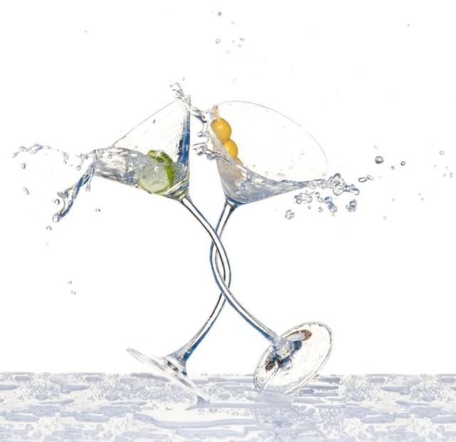 Распространенные мифы об алкоголе и их научное объяснение