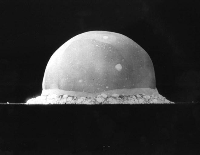 Самые опасные научные эксперименты, которые могли уничтожить Землю