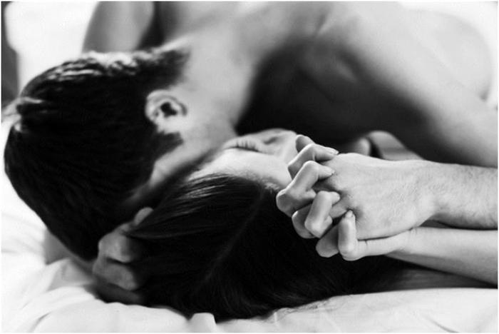 20 способов достичь женщине оргазма