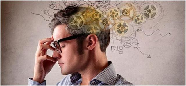 13 признаков высокого интеллекта