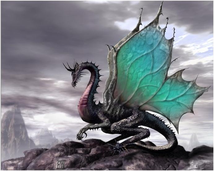 10 жутких историй про настоящего Дракулу— князя Валахии