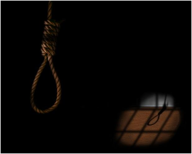 Шесть историй о людях, переживших собственную казнь