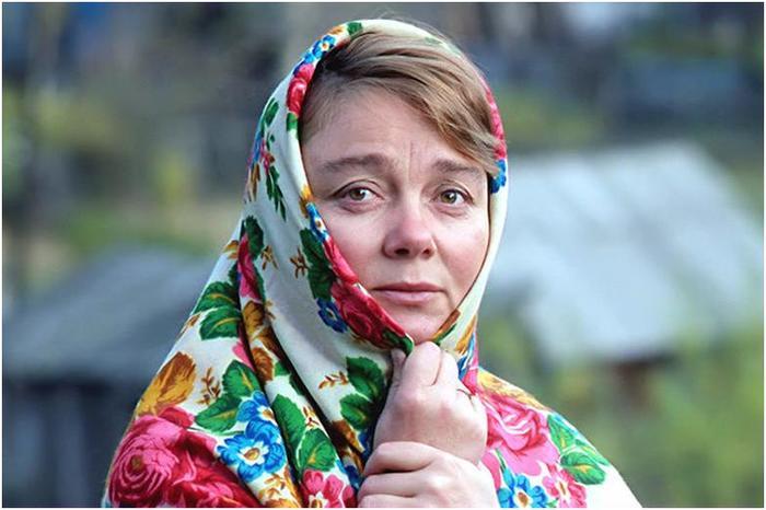 На что способна русская женщина? 7 вещей, которые умеет делать только она