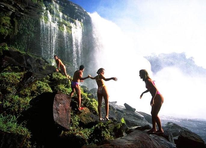 13 мифов о Земле, в которые мы верим ещё со школы