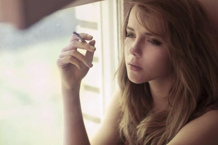 6 нелепых женских привычек, которые отпугивают мужчин больше всего