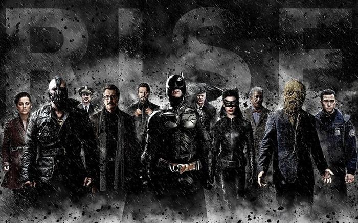 10 самых дорогих фильмов в истории кинематографа
