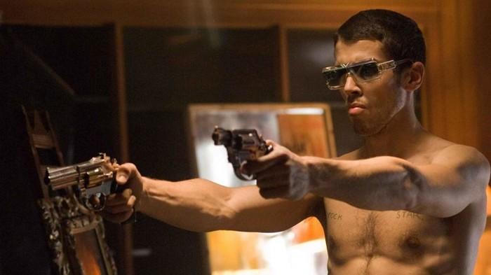 10 фильмов, которые стоит посмотреть каждому мужчине