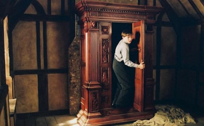 3 рюмки спустя… 15ситуаций навечеринках, вкоторые попадают все любители литературы