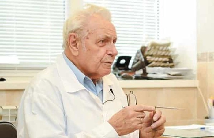 Рак и чай: известный доктор сломал все стереотипы о лекарствах