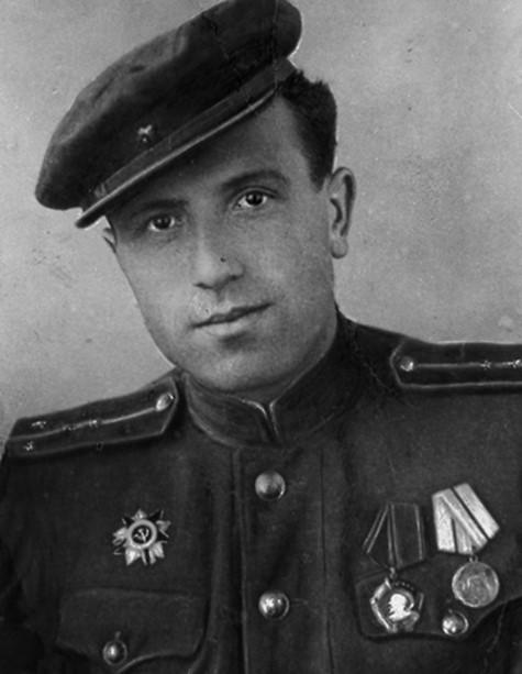 Кайсын Кулиев: интересные факты о жизни и биографии