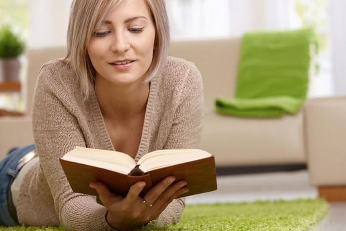 12 секретов памяти, чтобы запоминать иностранные слова с первого раза