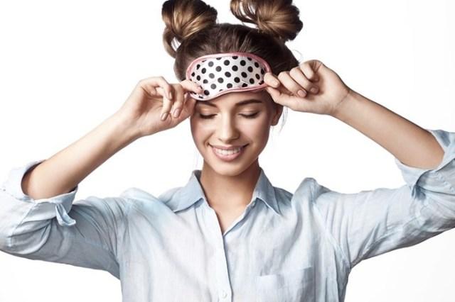 7 вредных привычек, которые мешают тебе выспаться