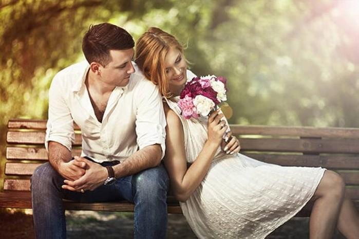 Мужские заблуждения о любви, сексе и женщинах