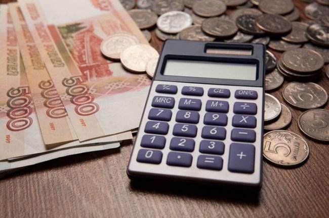 Самые выскооплачиваемые профессии России в 2017 году
