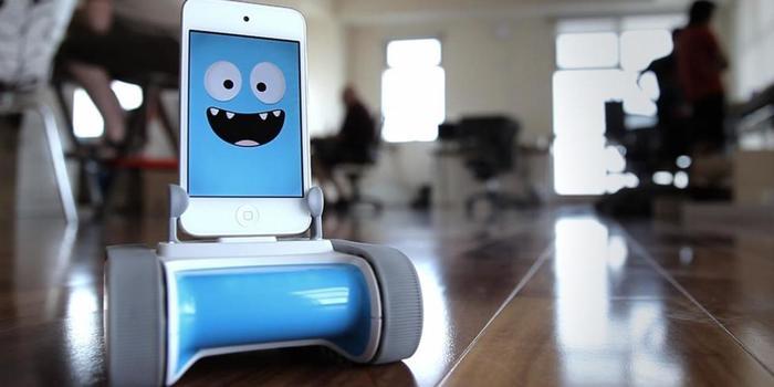 Роботы отнимут у людей 375 миллионов рабочих мест. Кто потеряет работу?