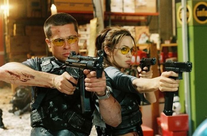20 законов кино, которые помогут предсказать концовку фильма