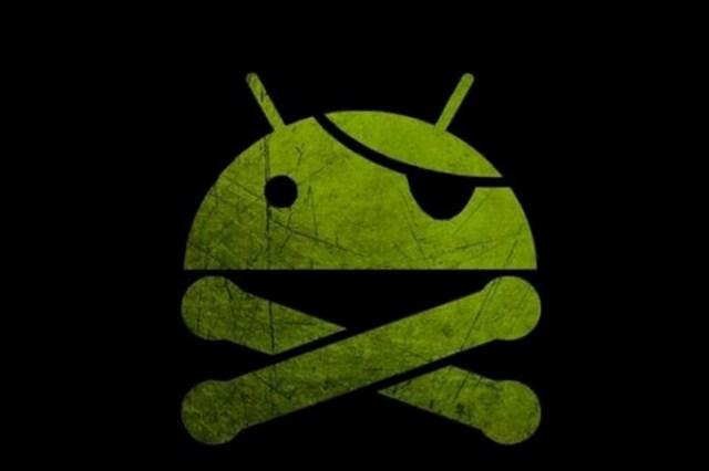 Список секретных кодов Android