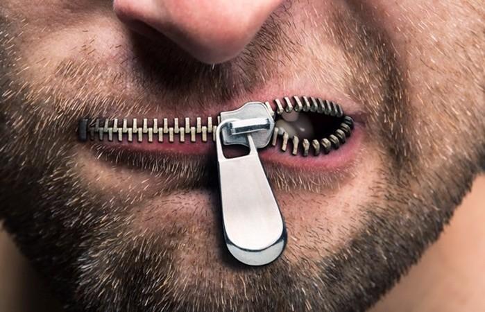 Обычные слова, которые не вызовут доверия к вам