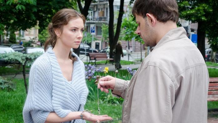 Программа защиты свидетелей в России. Как это работает?