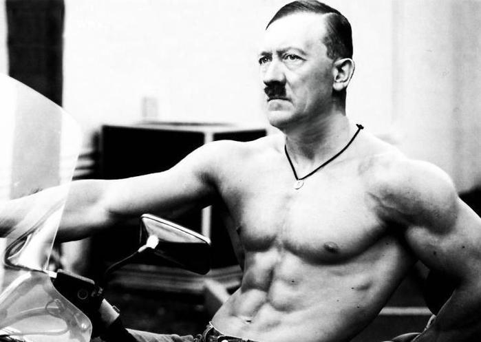 Фильмы про стероиды и анаболики фильм кровью и потом анаболики смотреть онлайн в хорошем качестве