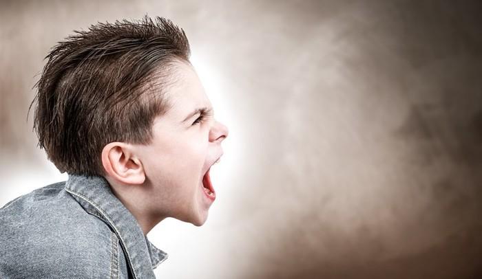 Практические занятия для концентрации внимания и усидчивости ребенка