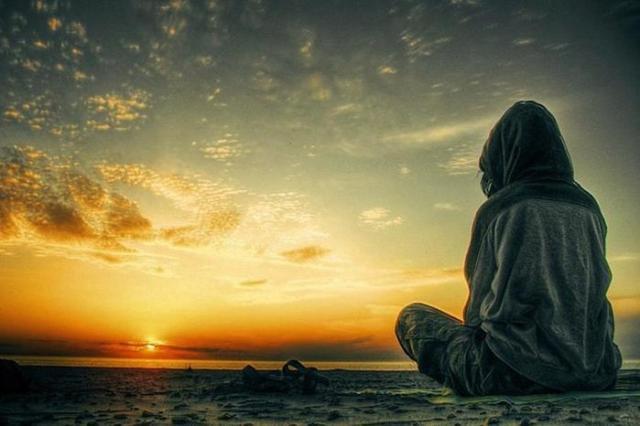 Как развить в себе смирение