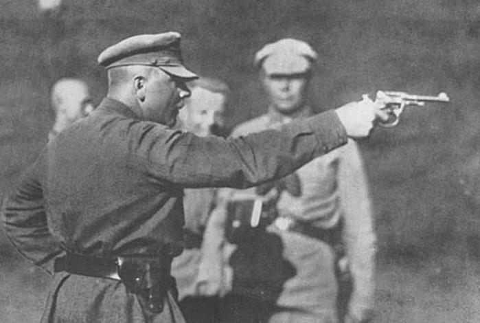 Сколько было всего жертв сталинских репрессий