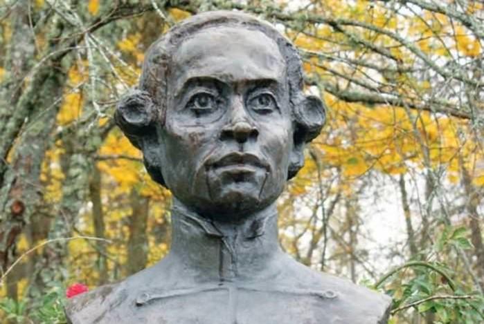 6 африканцев, которые стали русскими