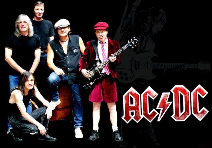 Самые интересные факты о рок музыке
